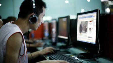 Photo of مخاوف جوجل من رقابة الصين على الإنترنت تحرمها من أكبر سوق بالعالم!