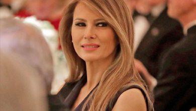 Photo of ستدفع لها تعويض مالي.. صحيفة شهيرة تعتذر لميلانيا ترامب.. وتدفع لها تعويضاً!