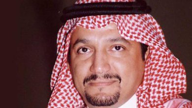 وزير التعليم في السعودية