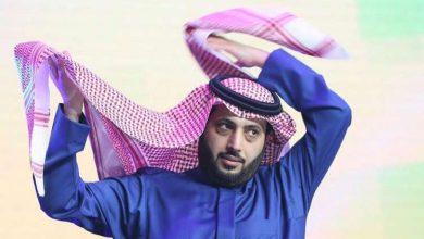 Photo of بعد توليه هيئة الترفيه…أول قرارات تركي آل الشيخ تثير موجة من الجدل!