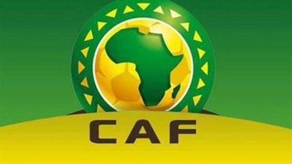 تأجيل بطولة كأس أمم أفريقيا