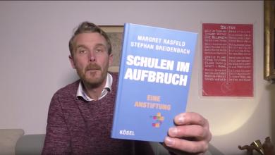 Photo of فصل مدرس ألماني لتحريضه ضد اللاجئين.. محكمة برلين تؤيد القرار ضده | مدى بوست