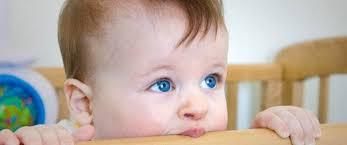 """Photo of هل لديك طفل على وشك """"التسنين"""".. تعرفي على المشاكل التي قد تواجهك وحلولها لتخفيف آلامه!"""