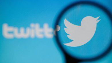 "Photo of ""تويتر"" يعيد ترتيب التغريدات وفقا لوقتها، مع ترك الخيار للمستخدم"
