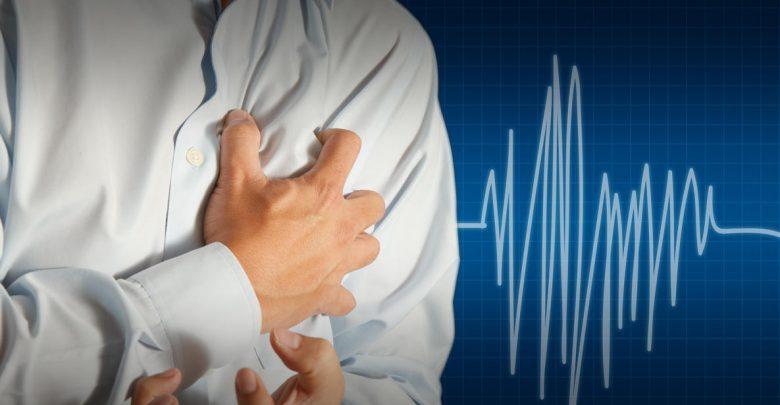 متى تكون النوبات القلبية خطيرة