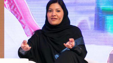 Photo of من هي الأميرة التي صدر أمراً ملكي بتعينها أول سفيرة سعودية لدى واشنطن