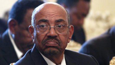 Photo of البشير يعلن حالة الطوارئ بالتزامن مع تصور أمريكي للحل في السودان