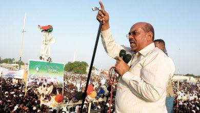 Photo of السودان تعيد فتح حدودها مع إريتريا بعد عام من إغلاقها