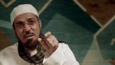 Photo of عبد الله سلمان العودة يعلن عن تأجيل المحاكمة السرية لوالده بعد مطالبة المدعي بقتله