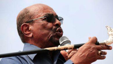 Photo of البرلمان السوداني يجتمع لتعديل الدستور من أجل التمديد للبشير