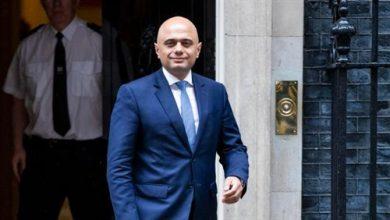 Photo of بريطانيا تفرض عقوبة السجن لعشر أعوام لمن ينتمي لحزب الله