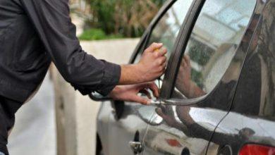 Photo of فيديو تريند.. لص مؤدب يسرق سيارة تركها صاحبها في وضع التشغيل