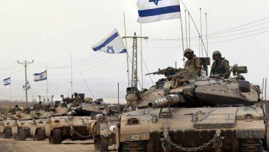 Photo of بعد اعتراف ترامب…إسرائيل تنظم برنامجاً لإسكان ربع مليون مستوطن في الجولان