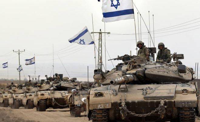 برنامج وزارة الإسكان الإسرائيلي