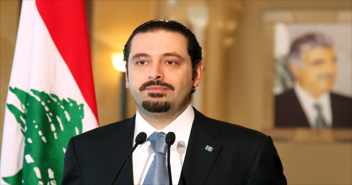 لبنان لا تعتبر قرار بريطانيا قد يؤثر عليها