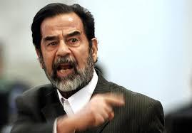 صلاح الحرباوي يسلم نفسه للحكومة