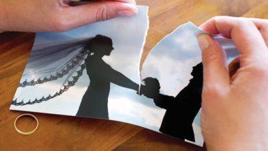 Photo of أسرع قضية طلاق في العالم لسبب عجيب