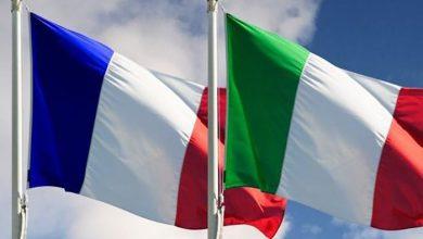 Photo of فرنسا تستدعي سفيرها في إيطاليا بعد تهجم غير مسبوق