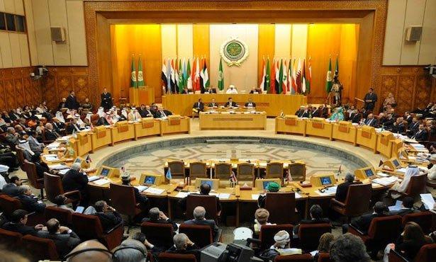 القمة العربية في دورتها الثلاثين