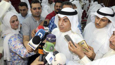 Photo of بسبب التكويت.. الاستغناء عن خدمات مئات المعلمين بالكويت