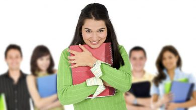 Photo of تركيا ترفع نسبة تعليم السوريين إلى 70% بقرار دمج الطلاب