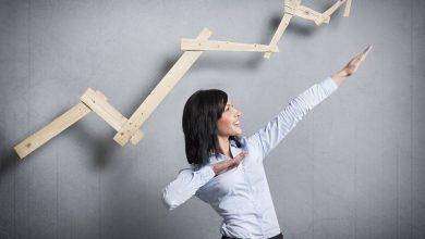 Photo of عادات الناجحين..12 خطوة تعتبر مفاتيح النجاح