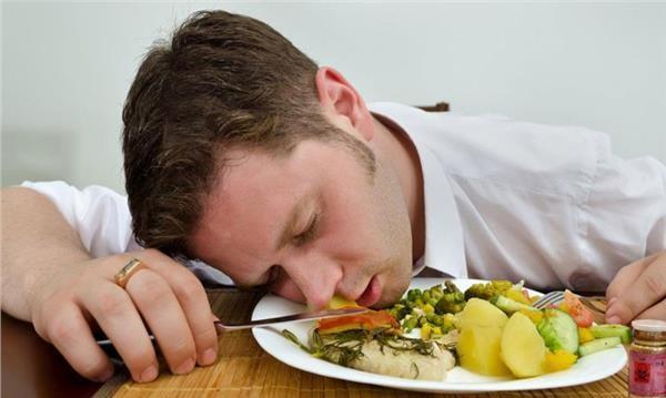 نظامي غذائي يحمي من المرض