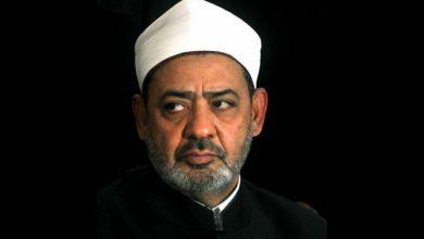 Photo of شيخ الأزهر يثير الجدل بحديثه عن تعدد الزوجات