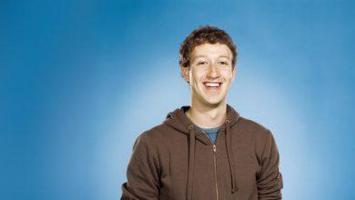 Photo of قبل ١٥ عام.. هذا ما كان مارك زوكربيرج يسعى أن يحققه لفيسبوك!