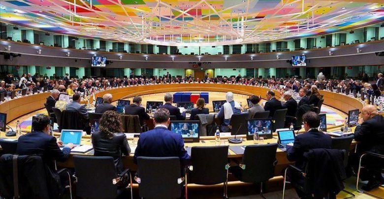 نجاح أهداف مؤتمر دعم مستقبل سوريا والمنطقة