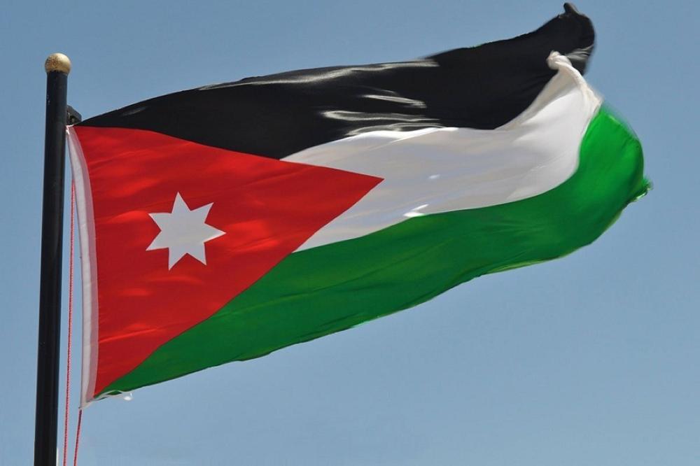 الخارجية الأردنية تطالب النظام برعاياها