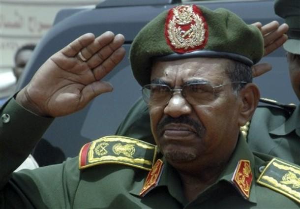 Photo of من هو الجنرال الذي سيلقي خطاب عزل البشير في السودان؟