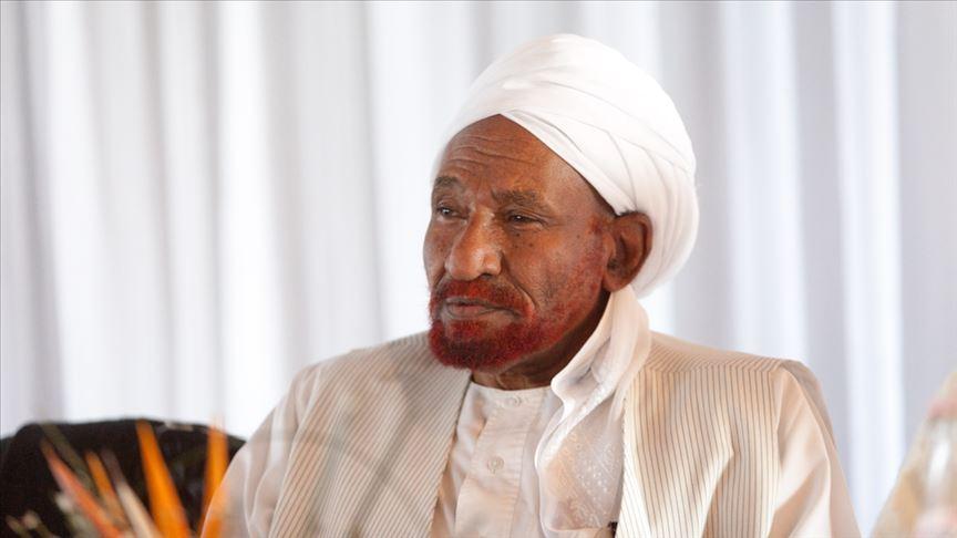 احتجاجات السودان تدخل بشهرها الرابع