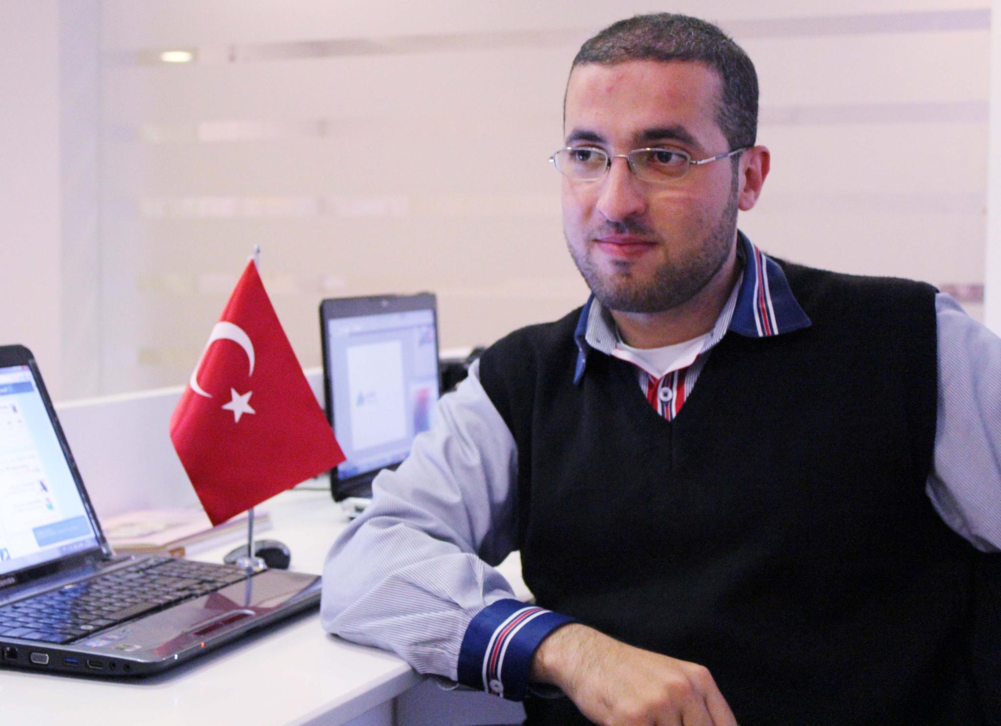 من الفائز بالانتخابات في إسطنبول