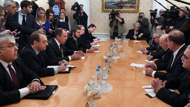 Photo of بعد حديثها عن استقرار الوضع في سوريا.. موسكو تكشف عن موعد محتمل لتشكيل اللجنة الدستورية