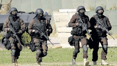 Photo of قوات نيوزيلندية خاصة تدخل سوريا.. وهذا هو السبب!