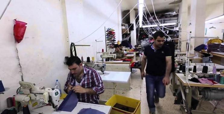 Photo of وزارة العمل والخدمات الاجتماعيةالتركية يقدم مشروعاً بمنح مالية كبيرة للسوريين