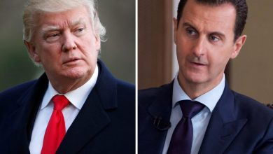 Photo of هل تدخلت واشنطن لمنع سوريا من العودة إلى الجامعة العربية؟
