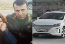 Photo of النظام يوقف أردني وزوجته في درعا وأسرتهم تناشد إعادتهم