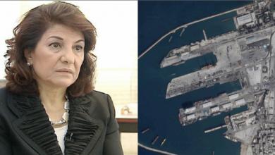 """Photo of بعد ظفر روسيا بميناء طرطوس… النظام يتحدث عن تقسيم كعكعة """"إعادة إعمار سوريا"""""""