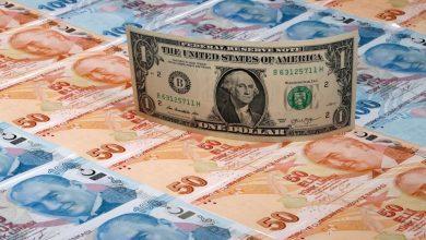 Photo of الليرة التركية تسجل أدنى سعر في 2019.. ومحللون اقتصاديون يتحدثون عن الفترة المقبلة!