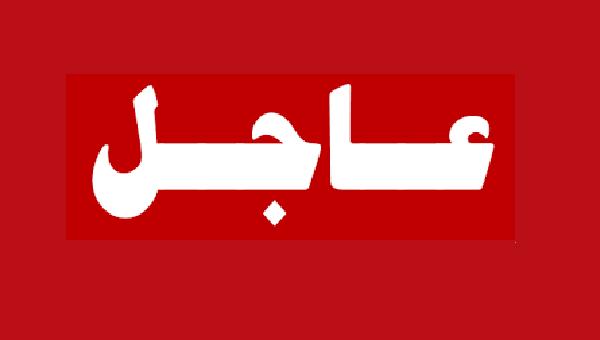عملية للمعارضة في حماة