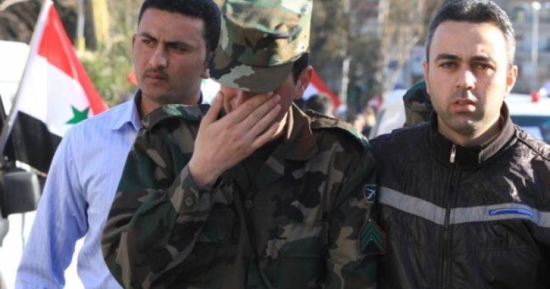 فتوى المجلس الإسلامي السوري تثمر