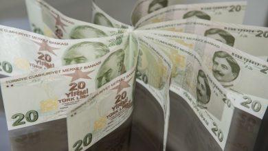 Photo of تحسن جديد للتركية.. سعر الليرتان السورية والتركية أمام الدولار والعملات الأجنبية