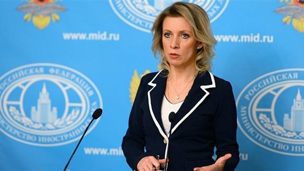 محادثات بين تركيا و روسيا حول إدلب