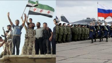 سرايا المقاومة في حمص
