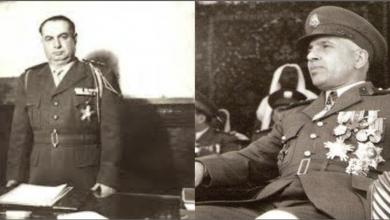 Photo of أكرم طبارة.. الضابط السوري الذي حكم فرنسا