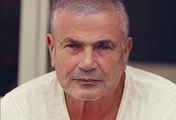 عمرو دياب فيس آب