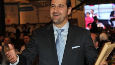Photo of أول رد من عائلة الأسد على فيديوهات رامي مخلوف