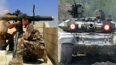 روسيا تتبع تكتيكات عسكرية جديدة في إدلب